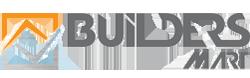Builders-Mart Logo